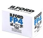 Afbeelding van Ilford Kleinbeeld FP4 Plus 135-36 art.nr. 1649651