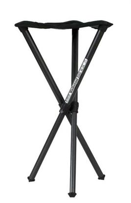 Afbeelding van Walkstool Basic 50cm art.nr. 13666