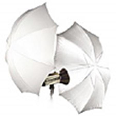 Afbeelding voor categorie Flitsparaplu's
