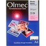 Afbeelding voor categorie Olmec papier