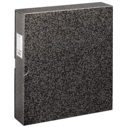Afbeelding van Hama negatief ordner voor 200 acetaat of pergamijn bladen 2298 art.nr. 52720