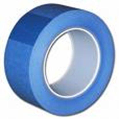 Afbeelding van Gaffer Tape nt1200 Donker Blauw 50mm x 50 mtr. art.nr. 96354