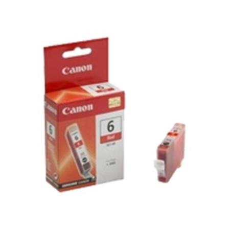 Afbeelding voor categorie Canon BCI-6