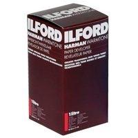 Afbeelding van ilford Warmtone papierontwikkelaar voor 10ltr. art.nr. 1140279