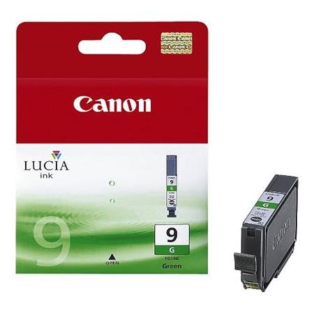 Afbeelding voor categorie Canon PGI-9