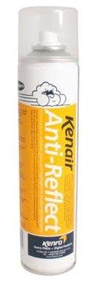 Afbeelding van Kenro Kenair Anti Reflex Spray full matt 400ml. art.nr. 5932