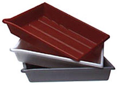 Afbeelding van Paterson set van 3 Ontwikkelschalen voor 40x50 papier PAT337 art.nr. 9611