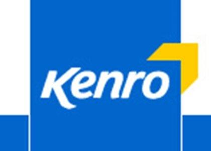 Afbeelding voor fabrikant Kenro
