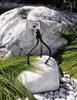 Afbeelding van Hama Klem Statief Traveller Flex Pro Hama nr 4370 art.nr. 55655
