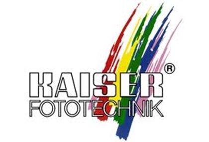 Afbeelding voor fabrikant Kaiser