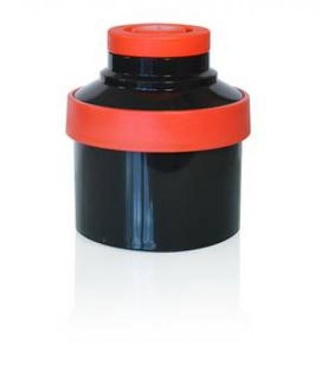 Afbeelding van Jobo film ontwikkeltank Multitank 2 voor vlakfilm 4x5 inch type 2520 art.nr. 52738