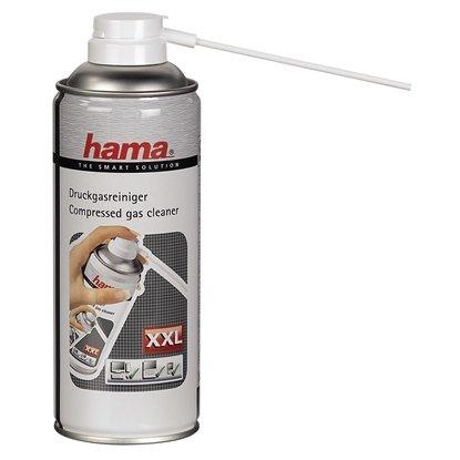 Afbeelding van Hama Office Clean Airdust XL 400ml Hama nr. 4417 art.nr. 78015