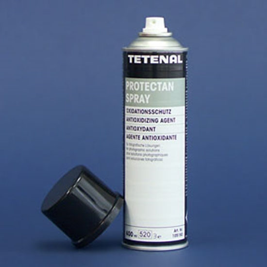 Afbeelding van Tetenal Protectan Spray 5193 400ml art.nr. 18302