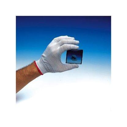 Afbeelding van Kinetronics Anti Statische Handschoenen M art.nr. 19907