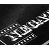 Afbeelding van Hama 9003 negatief ordner 40mm breed voor 50 negatief bladen art.nr. 89963