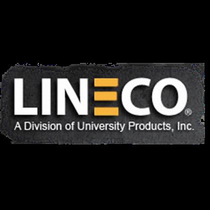 Afbeelding voor fabrikant Lineco