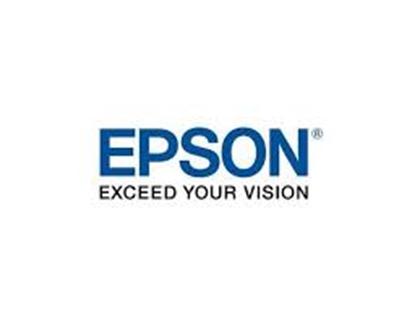 Afbeelding voor fabrikant Epson printer papier