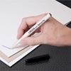 Afbeelding van Lineco pH testing pen art.nr. 3923398