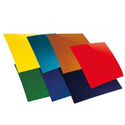 Afbeelding van Studio kleuren filter set 30x30cm 21 stuks art.nr. 3140001