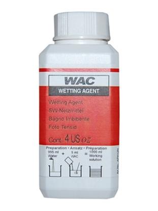 Afbeelding van Compard WAC Agfa Agepon receptuur 120ml Wetting Agent art.nr. 23803