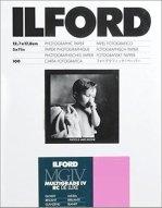 Afbeelding voor categorie Ilford analoog fotopapier