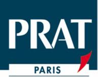 Afbeelding voor categorie Prat
