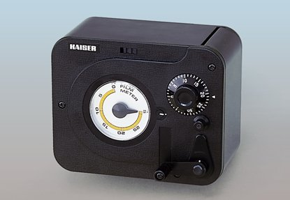 Afbeelding van Kaiser filmlader 35mm type 4129 art.nr. 18337