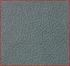 Afbeelding van Prat Modebook Spiral A3 Landscape incl 10 polyester sheets art.nr. 21782