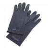 Afbeelding van Dörr Micro Fiber handschoenen maat L Zwart  art.nr. 10165