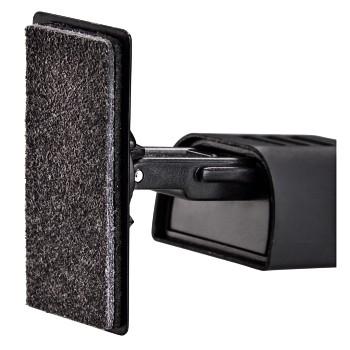 """Afbeelding van Hama Displayreiniger """"Smartklear"""" voor camera's, tablets en smartphones 5646 art.nr. 88828"""