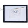 Afbeelding van Reflecta LED negatief- en dialichtbak A4 21x31cm art.nr. 11741