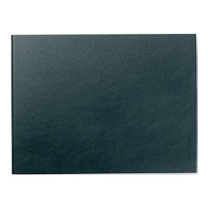 Afbeelding van Prat navulling polyester 28x35 Landscape 10 sheets art.nr. 29965
