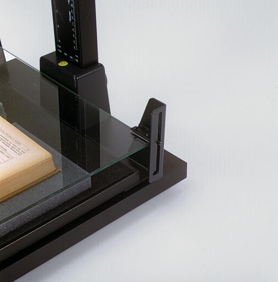 Afbeelding van Kaiser boek reproductie 43x41cm 5771 art.nr. 59874