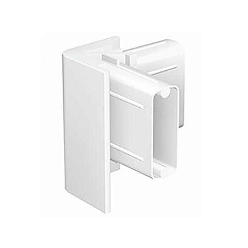 Artiteq hoekverbinder type 9.4107