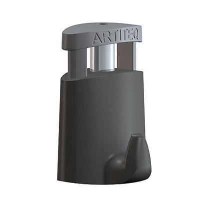 ArtiTeq Micro grip 2 mm draagkracht 20 kg type 30.41200