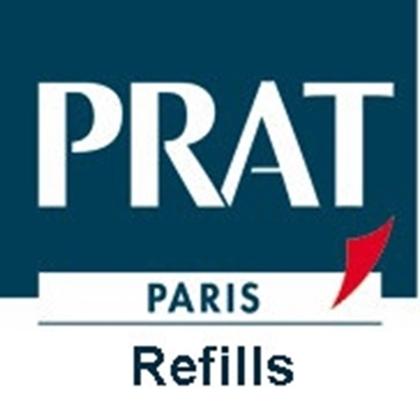 Afbeelding voor fabrikant Prat