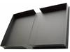 Prat Classic Presentation Box 33x48cm A3Plus geopend