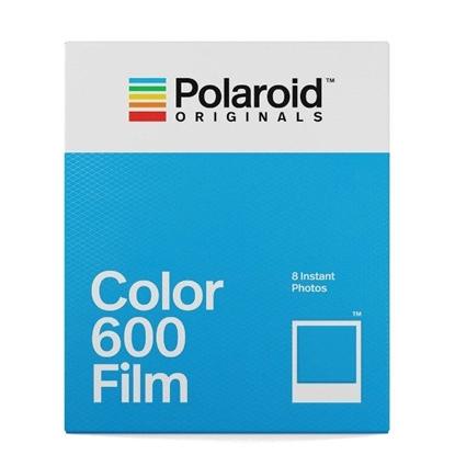 Polaroid  Color Film voor Polaroid 600 camera's