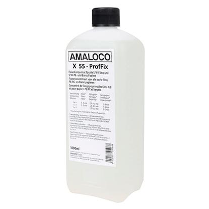 Amaloco X 55 Profi Fixeer 1 ltr