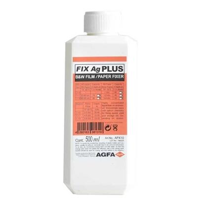 Agfa Agefix Fix AG 500ml