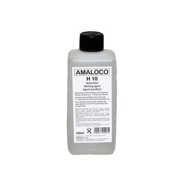 Amaloco H 10 Wetting agent