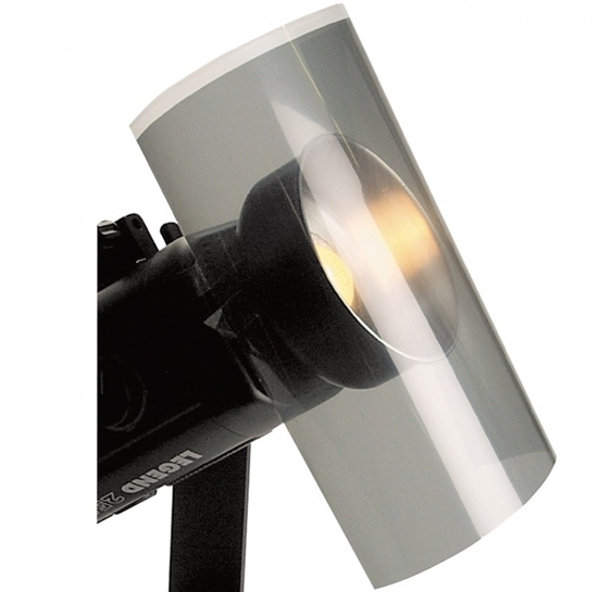 Polarisatie filter folie formaat 30x30cm