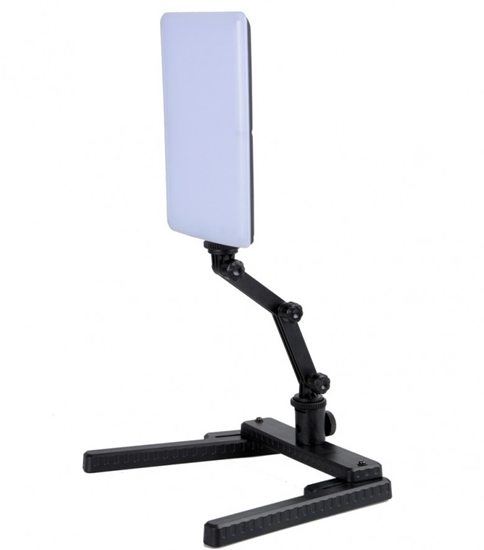 Helios CN-T96 LED TableTop verlichting