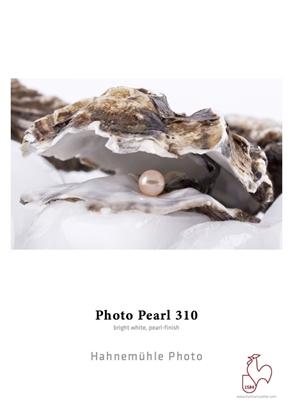 Hahnemühle Photo Pearl 310 gr A4 200 vel