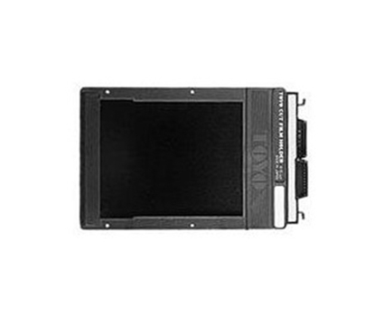 Toyo 4x5 inch film cassette used and refurbished
