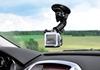Afbeelding van Hama zuignapstatief voor GoPro en camera's met schroefdraad Hama nr 4356 art.nr. 13695