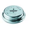Varta batterij V625U 1,5V knoopcel