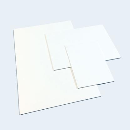 PAR Aquarelpapier A4