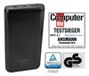 Ansmann Powerbank 20.8 QC3.0