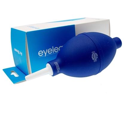 Eyelead Blaasbal 102ml met stoffilter ventiel